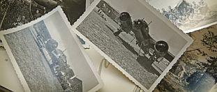 Fotos & Fotoalben